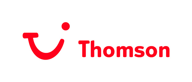 Thomson Airways Logo