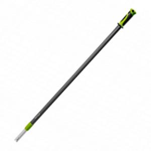 Reflex Extendable handle