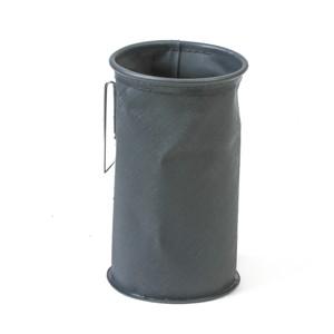 Rekola AddOn EVA-kotelo, 1 kiinnitin, 0.5 litraa