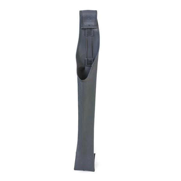Rekola Addon Long shape utensil EVA pouch with Velcro flaps