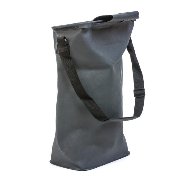 Rekola Addon EVA pouches with Velcro flap