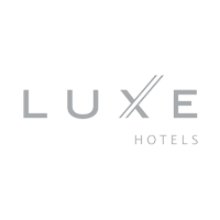 Luxe Hotels