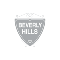Luxe Rodeo Drive Hotel, Beverly Hills Centennial