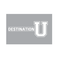 Destination-U
