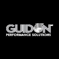 Guidon