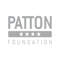 The Patton Foundation