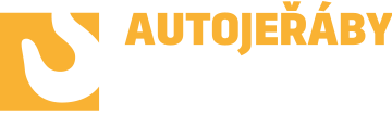Autojeřáby Najman