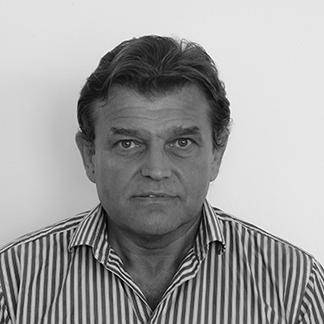 Josef Najman