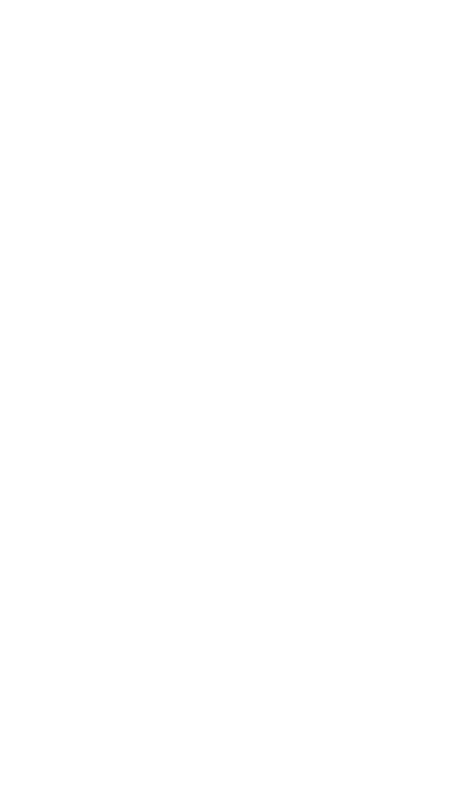 Image of a 3d foot