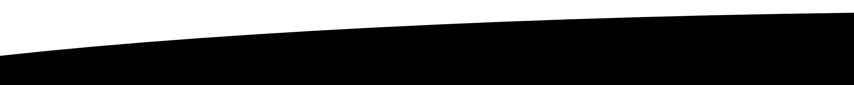 ligne de séparation de section