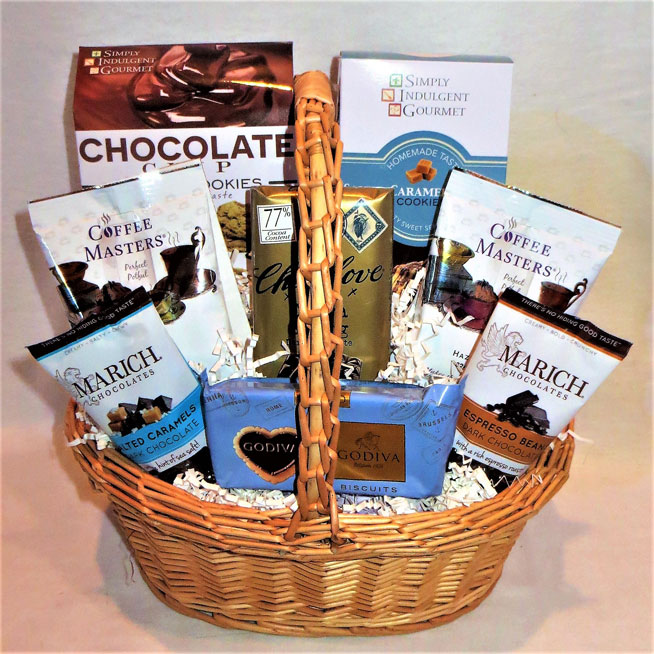 Corporate Gift Baskets, Coffee Gift Baskets, Gourmet Specialty Baskets, Corporate Gift, professional gift basket, professional gifts,