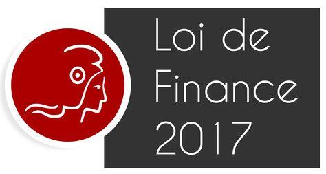 loi n° 2017-227 du 24 février 2017