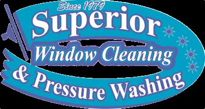 Superior Window Cleaning & Pressure Washing