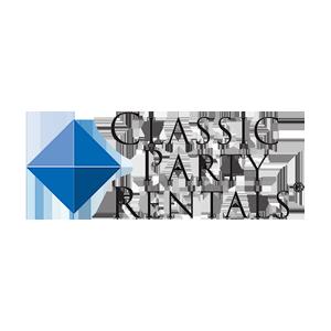 Classic Party Rentals