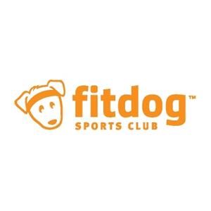 Fit Dog Sports Club