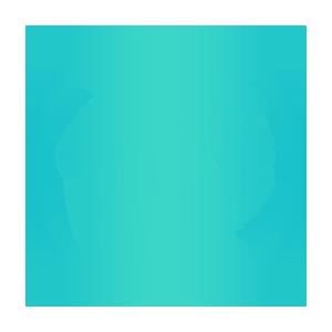 Future Engineers