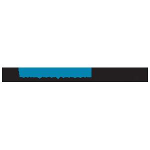 Yitzhak Rabin Foundation