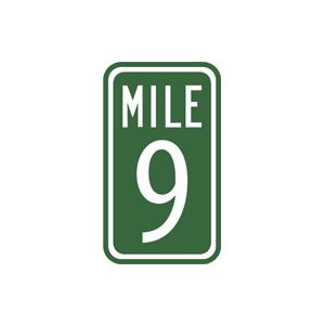 Mile 9 Agency/Pharmavite