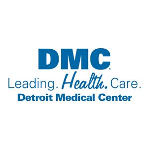 Detroit Medical Center