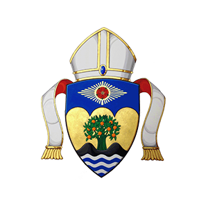 Diocese of Orange