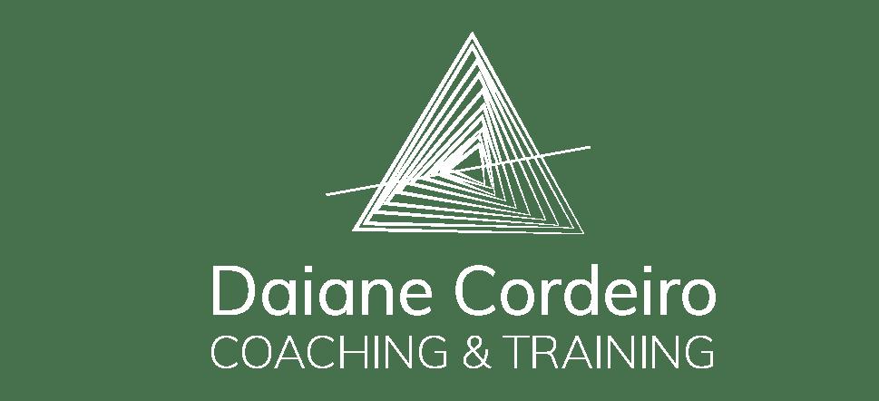 Self Coaching & Training | Logotipo da Self, especialista em coaching e em treinamentos em Curitiba e região.