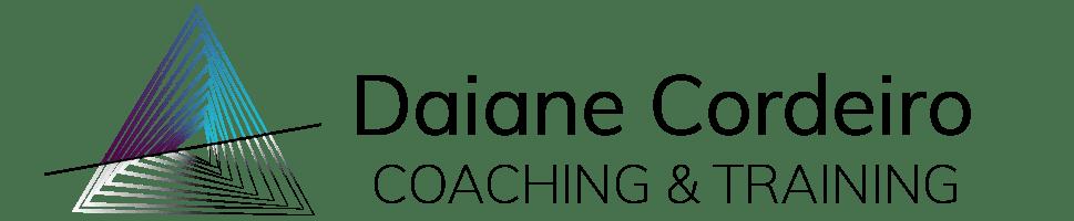 Coaching para todos os momentos da sua carreira. Conte com a Self para se desenvolver como líder, para mudar de profissão ou para crescer como profissional.