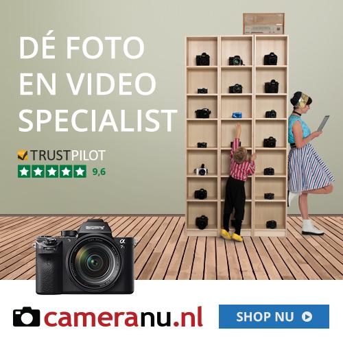banner CameraNU.nl