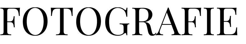 fotografie.nl logo