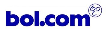 link naar bol.com fotografie