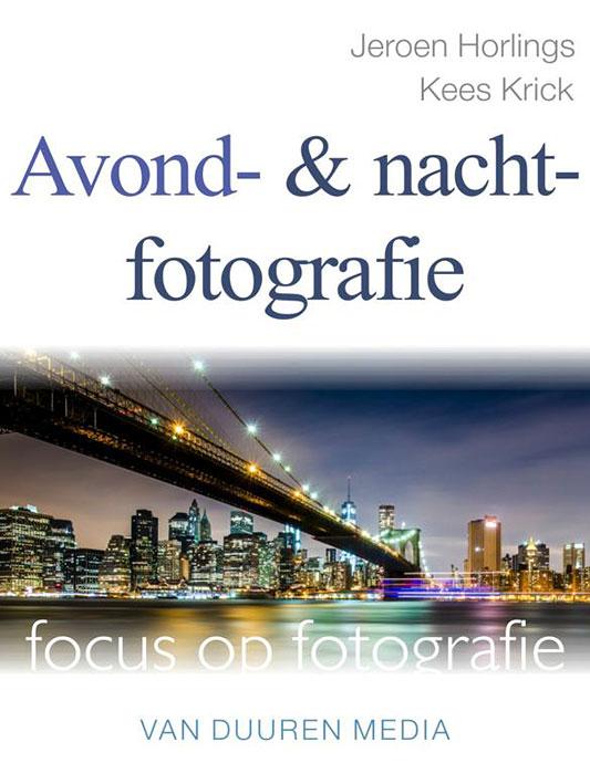 side bar image artikel Fotografie.nl