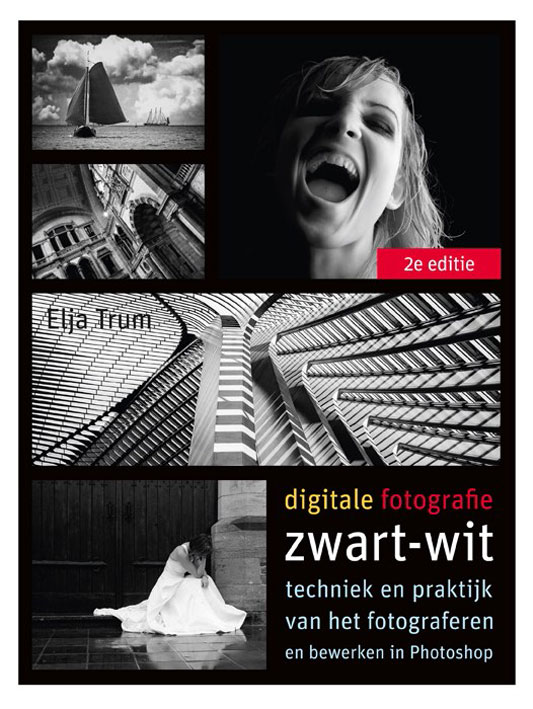 foto van artikel op Fotografie.nl