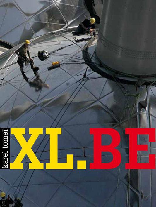 XL.BE