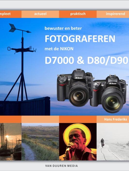 foto van artikel op homepage Fotografie.nl