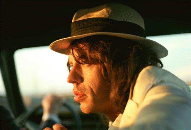 foto: Bill Wyman | Mick Jagger
