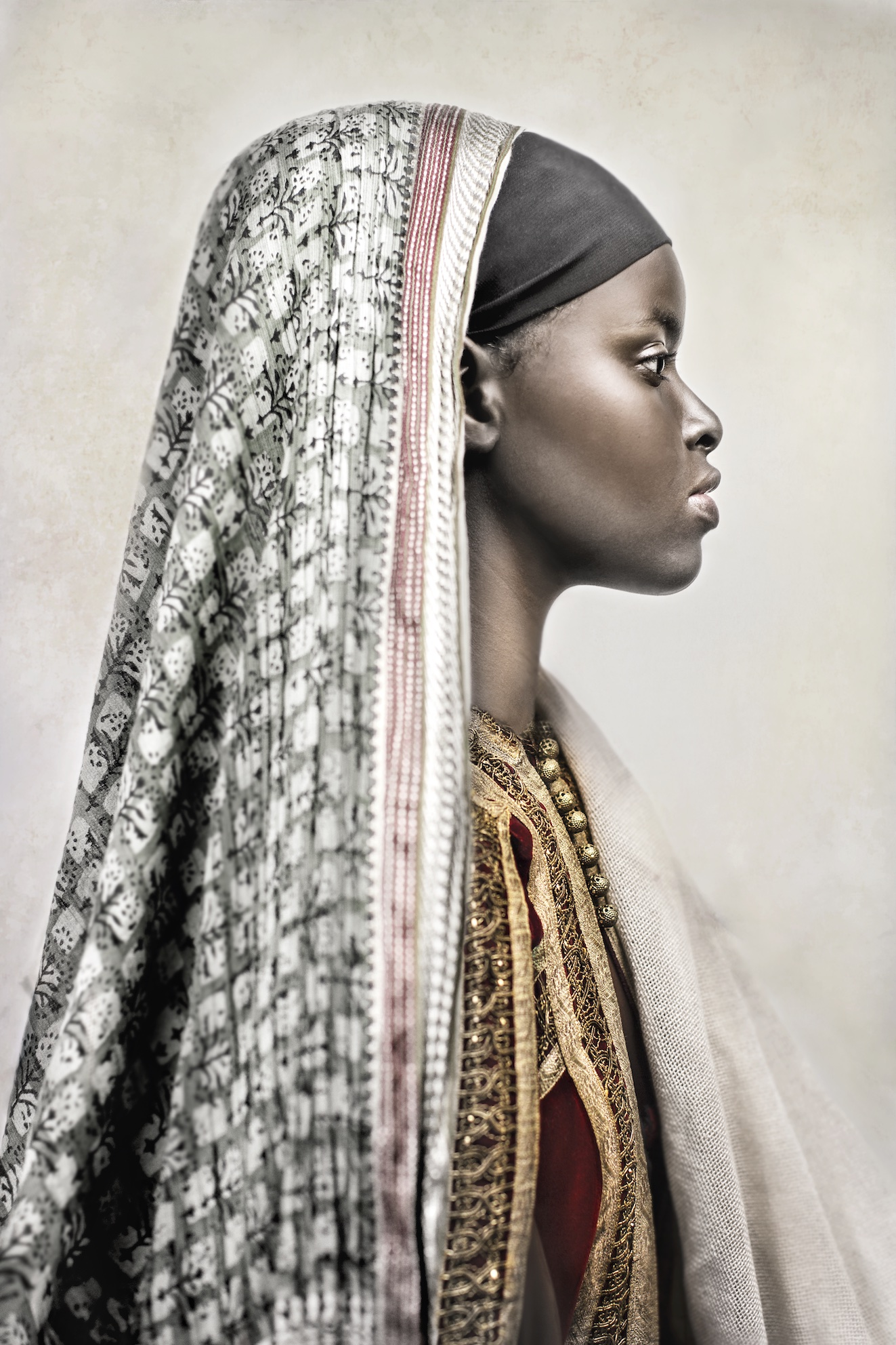 foto: Dagmar van Weeghel - Diaspora