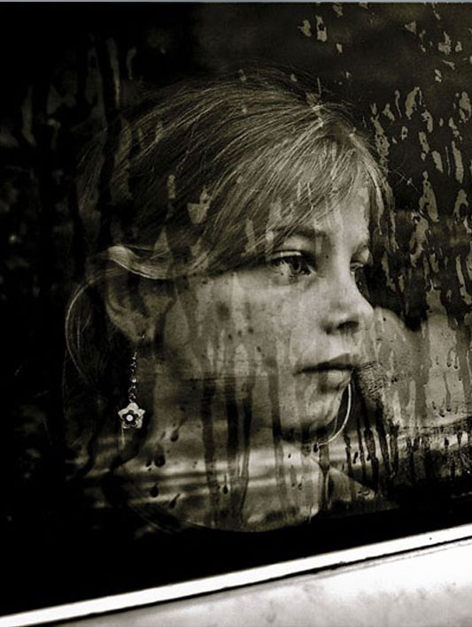 Richard Brocken amateurwinnaar voor Sony World Photography Awards