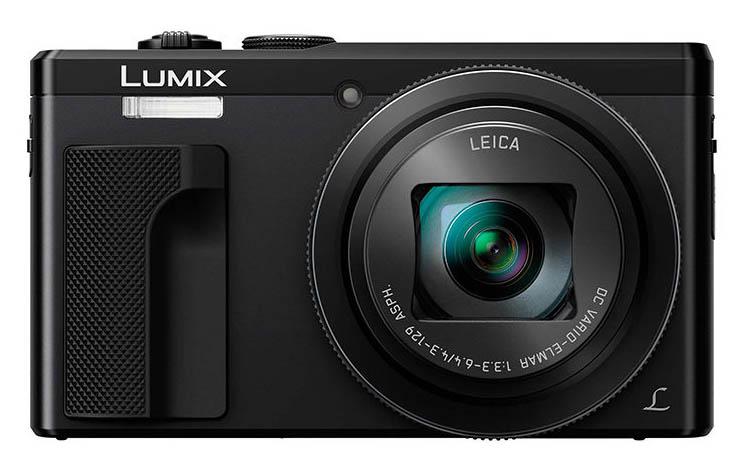 Lumix Leica