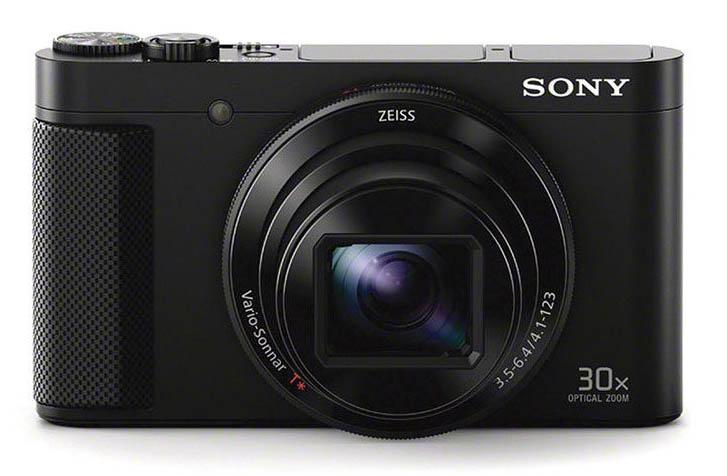 Sony Zeiss