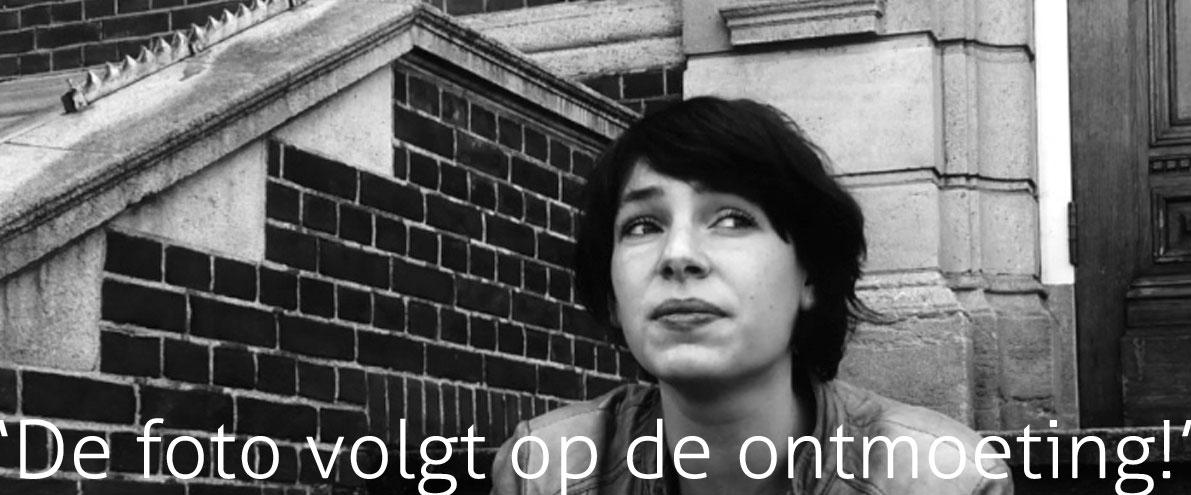 Anaïs López