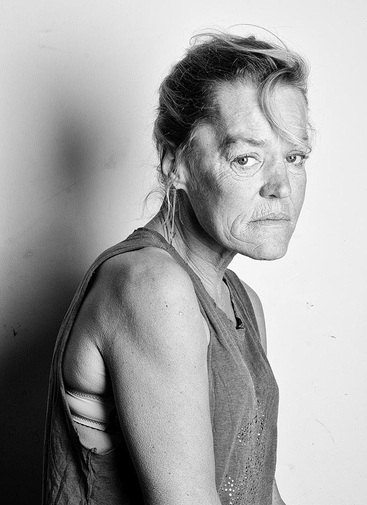 foto: © Colette Lukassen
