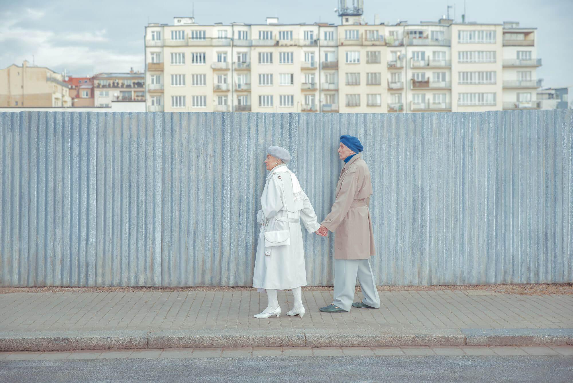 foto: ©Maria Svarbova - Slovakia (Art)