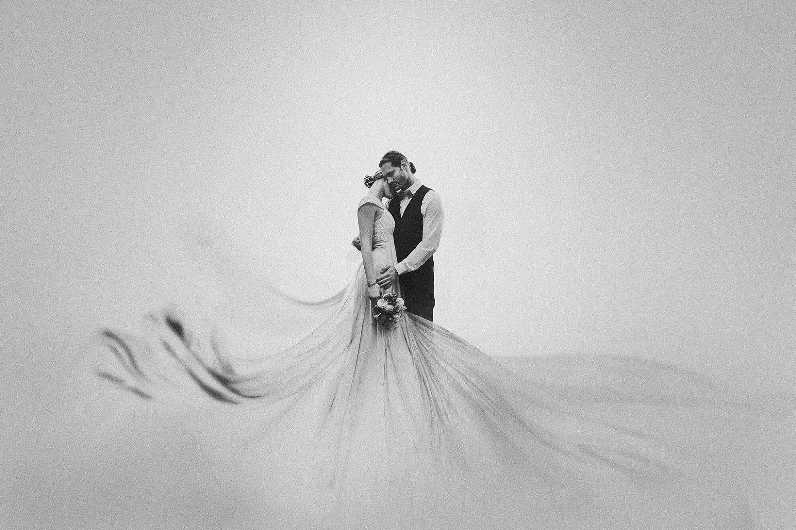 foto: ©Victor Hamke - Germany (Wedding)