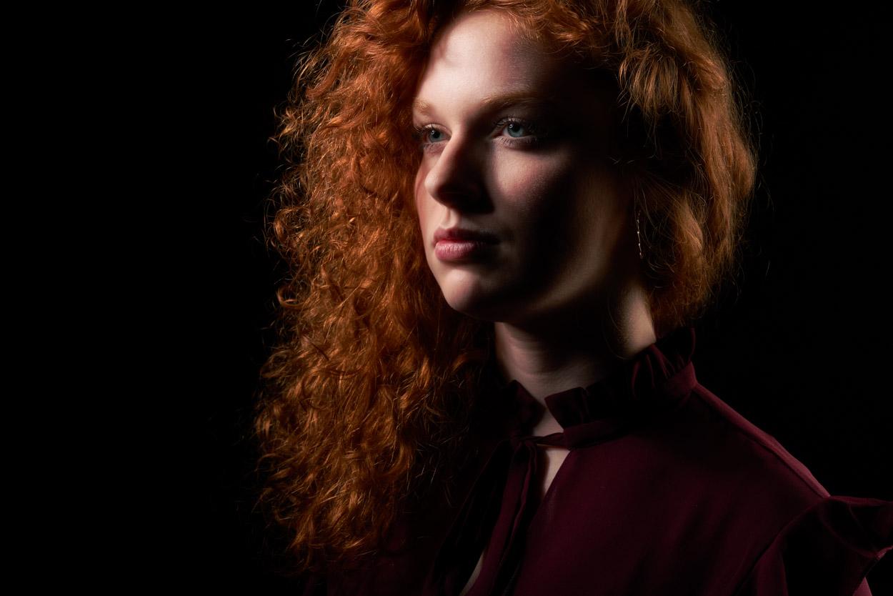 foto: ©Frank Doorhof - modelfotografie