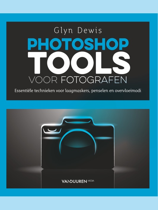 Photoshop Tools voor Fotografen
