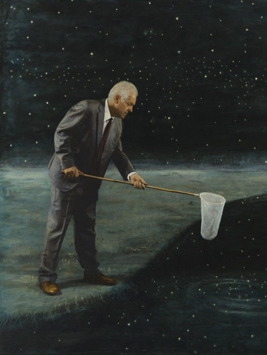 Dag in, dag uit - Teun Hocks