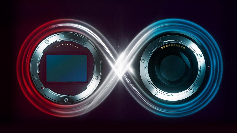 Persbeeld voor Photo020 van camera's