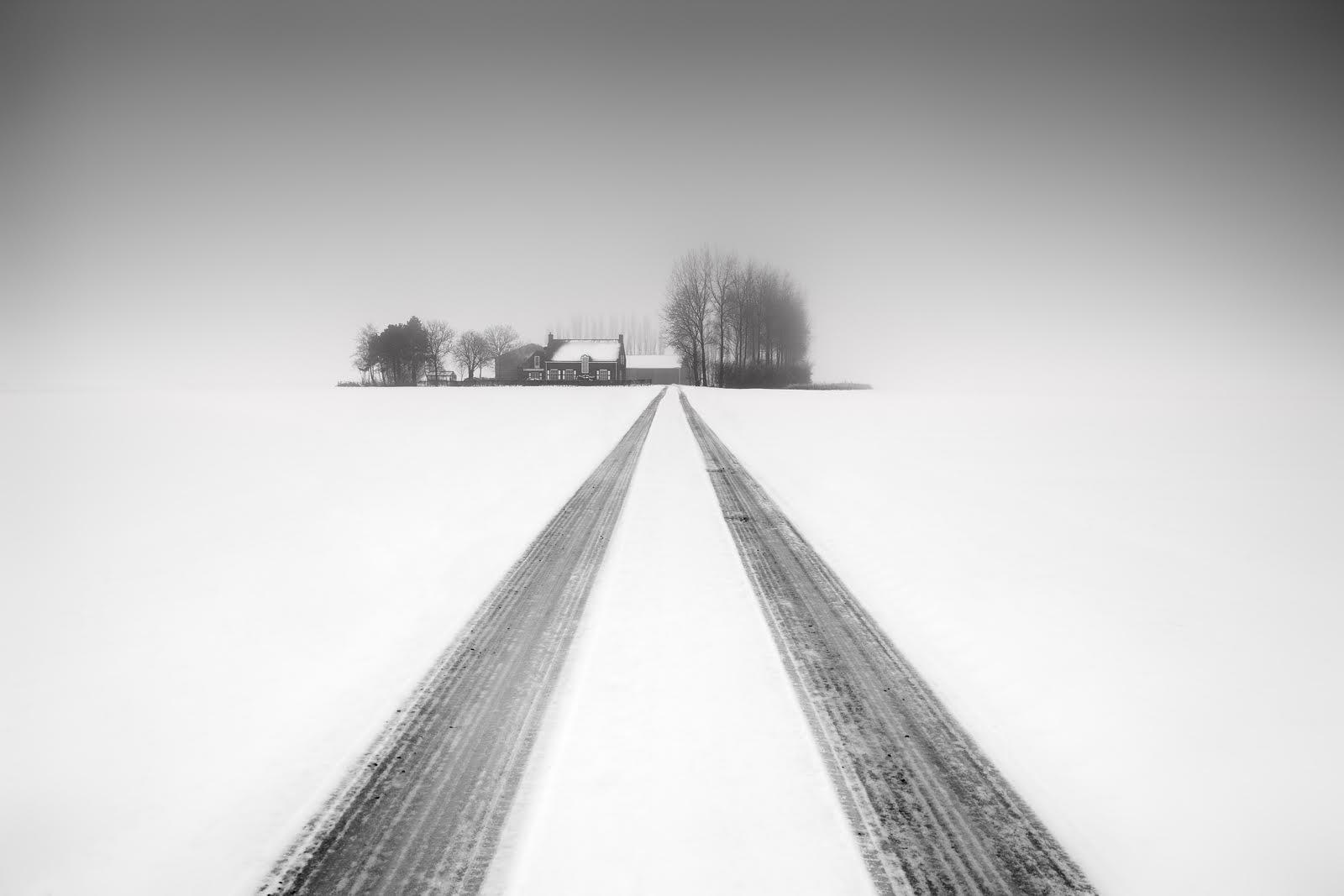 foto: © Frank Peters - Zeeuws Vlaanderen