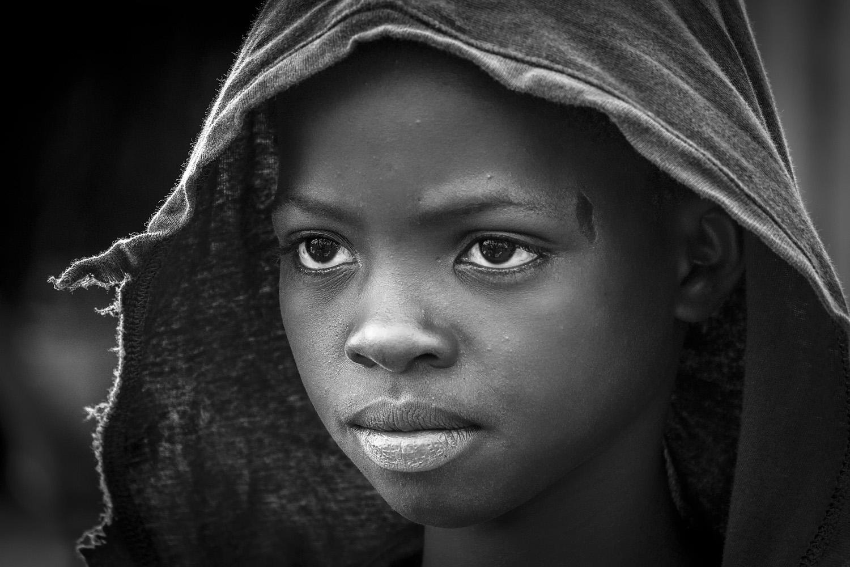 foto van Katy Gomez Catalina - Fada-Ngouma, Burkina faso, jonge herder