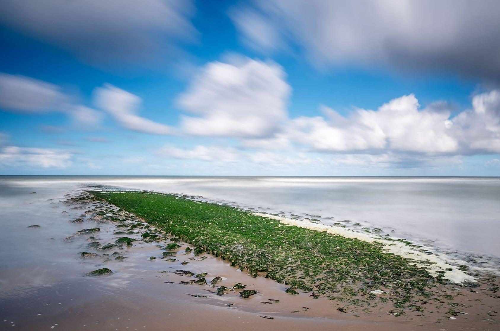 foto: © Jan Duker - Kust en Zee