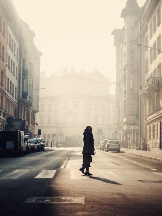 Oproep tot inzenden: Fotowedstrijd Straatfotografie